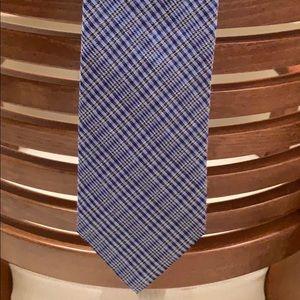 Brand New Calvin Klein Tie